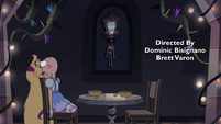 S4E13 Star Butterfly waiting for Marco
