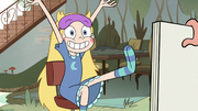 S1E14 Star Butterfly 'I win!'.png