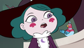 S3E14 Eclipsa 'no squire has ever survived'
