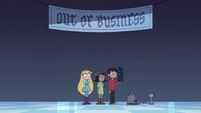 S4E11 Quest Buy vanishes into the ether
