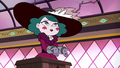 S3E29 Eclipsa 'how long is this trial meant to last?'