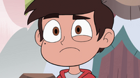 S4E1 Marco really worried about River