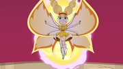 S4E24 Star Butterfly appears through her portal.png