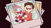 S2E19 Photo of Tom and Marco laughing