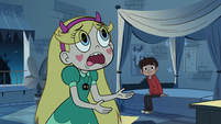 S2E28 Star Butterfly 'but the book of spells'