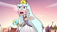S3E2 Queen Moon 'I did my job!'