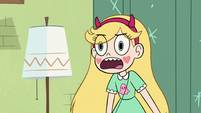 S2E40 Star 'Princess Songs are objectively awful'