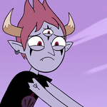 S4E22 Tom looking worriedly at Hampton.png