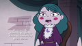 S3E37 Eclipsa 'all kinds of swirling colors'