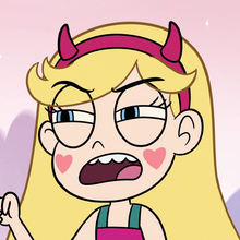 S3E35 Star Butterfly 'are you threatening me?'.png