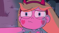 S2E27 Star Butterfly's jealousy returns