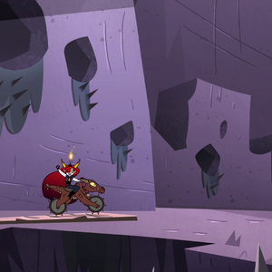 S4E22 Hekapoo lands on other side of jump.png