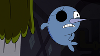 S4E21 Richard 'a narwhal's got to step up'