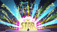 S2E40 Star Butterfly The Musical