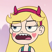 S3E35 Star Butterfly 'what are you talking about?'.png