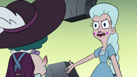 S4E35 Moon 'I was separated from my family!'
