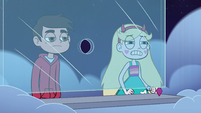 S2E33 Star Butterfly 'we need to dance harder'