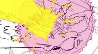Conquer Storyboard1