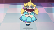 S1E4 Young Star Butterfly happy.png