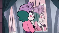 S3E28 Eclipsa 'I'd like to know what happened'