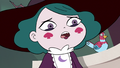S3E14 Eclipsa 'the Knight of the Wash?'