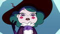 S3E2 Eclipsa 'my freedom'