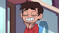 S2E24 Marco Diaz gushing about Emilio's Pizza