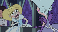 S2E40 Star Butterfly 'I had to do what felt right for me'