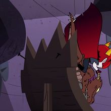 S4E22 Hekapoo lands on the other ramp.png