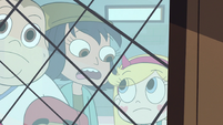 S2E16 Janna 'where are we gonna get fresh batteries'