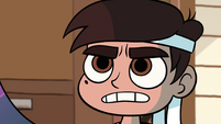 S1E5 Marco realizes Star was right
