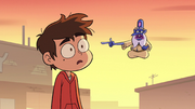S2E5 Glossaryck 'it's up to you, Marco'.png