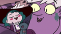 S3E36 Eclipsa 'everything we've ever missed out on'