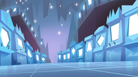 Party With a Pony background - Amethyst Arcade