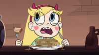 S2E7 Star Butterfly continues her story