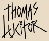 S3E20 Thomas Lucitor's signature.png
