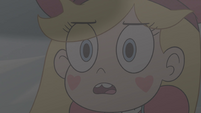 S4E2 Star Butterfly 'Mom's here!'