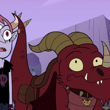 S4E22 Tom and Hampton watch Marco do the jump.png