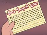 Britta's Tacos (episode)
