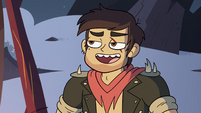 S4E5 Adult Marco 'they sure do'