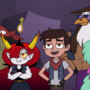 S4E22 Marco 'you coming back next year?'.png