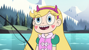S2E10 Star Butterfly 'nature's really nice here'.png