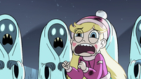 S4E5 Star Butterfly 'so hot right now!'