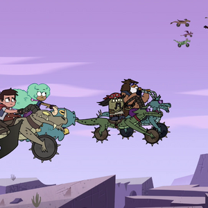 S4E22 Marco and friends watch Tom and Hampton.png