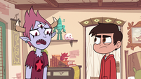 S2E19 Tom apologizes to Marco for his past actions