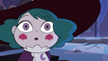 S3E38 Eclipsa shocked by Star's words