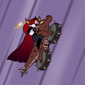 S4E22 Hekapoo launches high into the air.png
