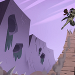 S4E22 Marco and Nachos launch off the ramp.png