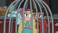 S3E20 Marco 'we don't even know what they're saying'