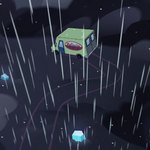 S3E35 Reflectacorp van drives through the storm.png